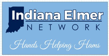 Indiana Elmer Network